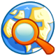Webmaster's tool for testing. UserAgent Switcher and more.